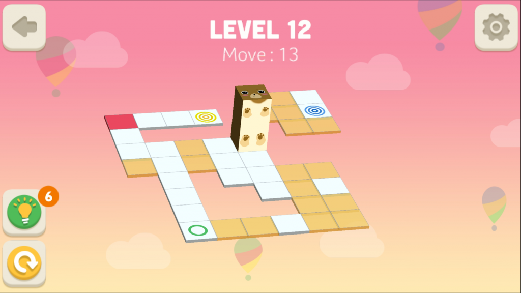 bloxorz: roll the block for pc download
