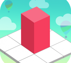bloxorz: roll the block for pc online
