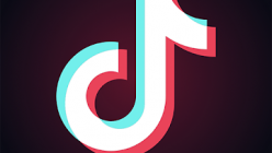 tiktok for pc online