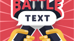 battletext for pc free