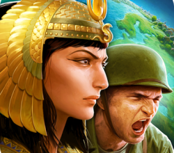 dominations for pc download