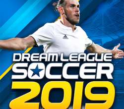 dream league soccer 2019 for pc free