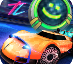 turbo league for pc online