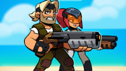 bombastic brothers - top squad for pc online