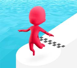 fun race 3d for pc online