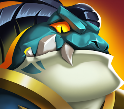 idle heroes for pc online