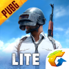 pubg mobile lite for pc online
